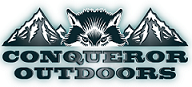 CONQUEROR OUTDOORS   01- (562) 524-2002