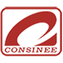 Consinee Group Go., Ltd.