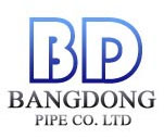 Shijiazhuang Bang dong Pipeline Technology Co,Ltd.