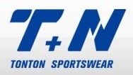 TONTON SPORTSWEAR (SHENZHEN) CO.,LTD
