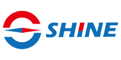 Ningbo Shine Magnetic Technology Co., Ltd.