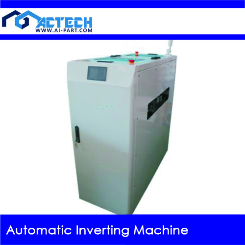 MT Series Automatic PCB Inverter