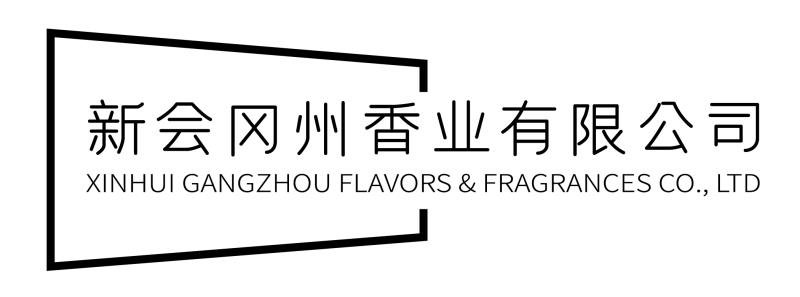 Xinhui Gangzhou Flavors&Fragrance Co.,Ltd