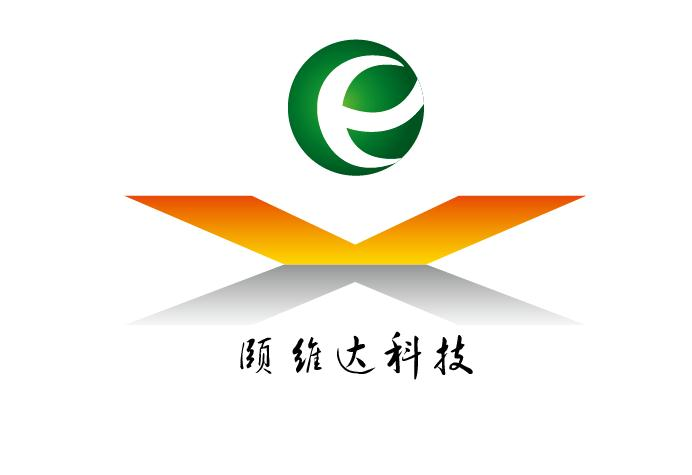 ChangChun E-vida Technology Co.,ltd