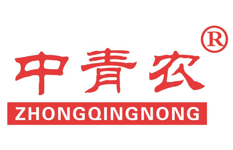 Ningxia Zhongqing Agricultural Technology Co. Ltd.