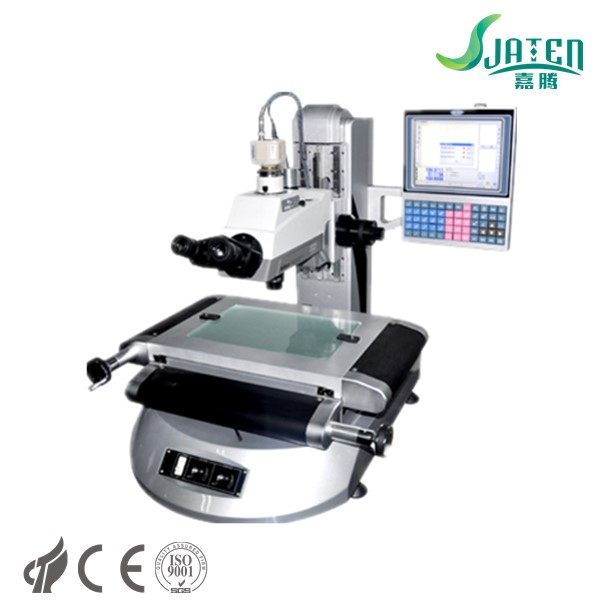 Tools microscope-GX series