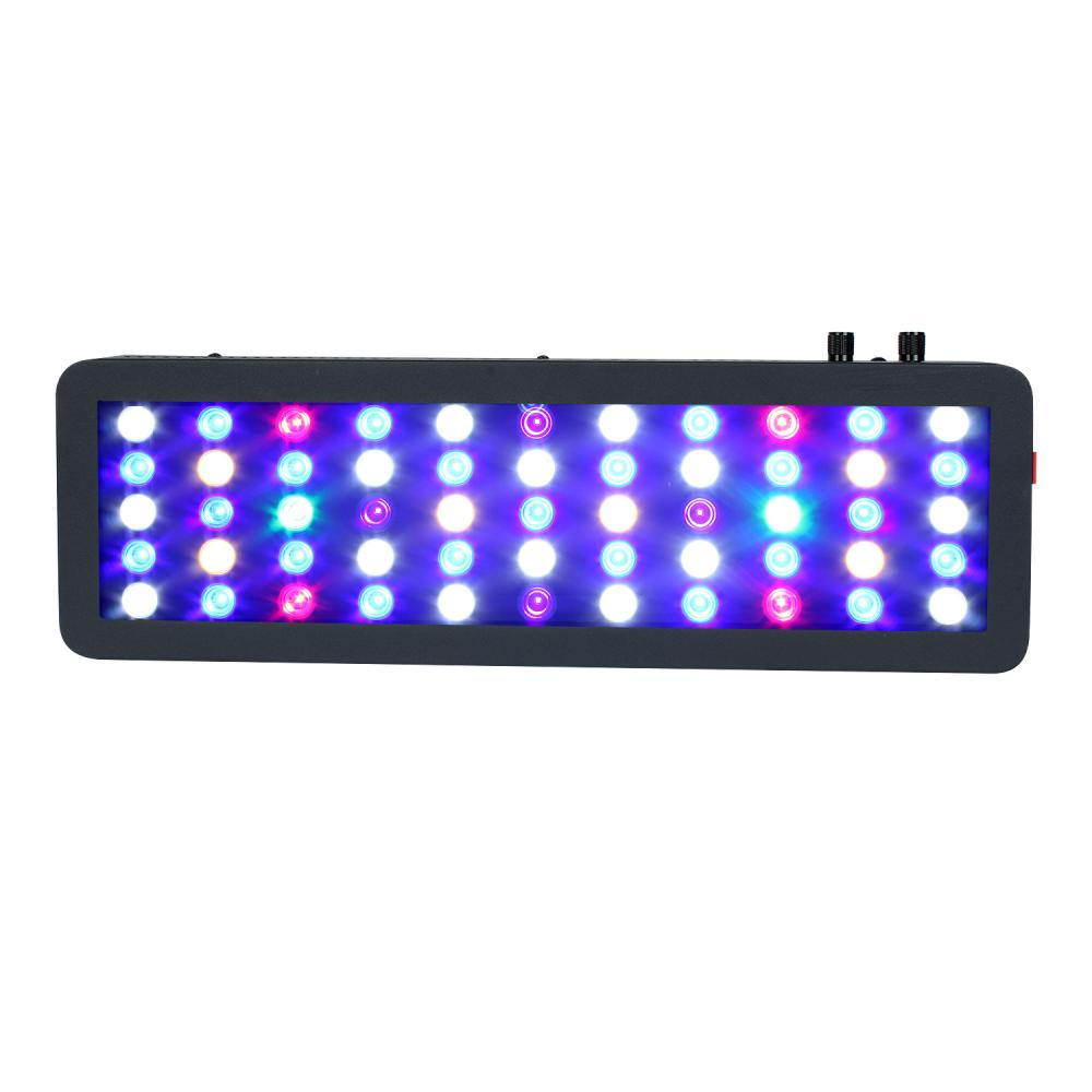 LED Aquarium Light-2