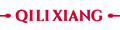 Yinchuan Qi Li Xiang Trading Co., Ltd.