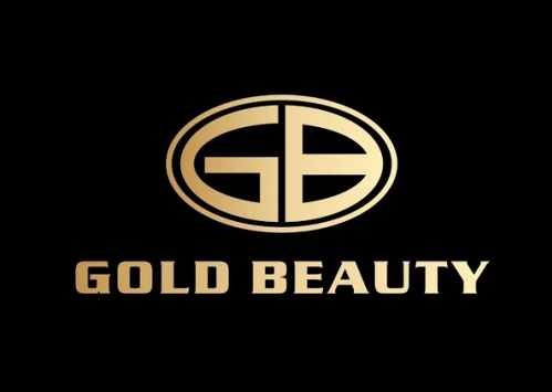 Gold Beauty Limited.