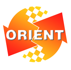 Hebei Orient Imp. & Exp. Co. Ltd.