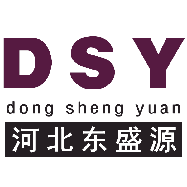 Hebei Dongshengyuan Trading Co.,Ltd.