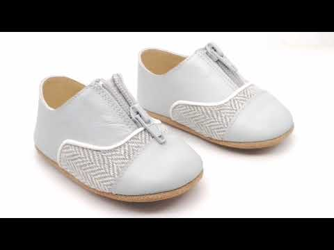 Children Oxford Shoes Baby Shoes Fashion Baby Shoes Wholesale Kids Fat Shoes
