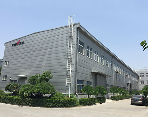 XINXIANG JIEDA PRECISION  ELECTRONICS CO.,LTD