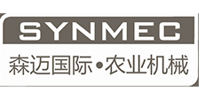 SHIJIAZHUANG SYNMEC INTERNATIONAL TRADING LIMITED