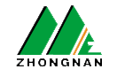 HUNAN ZHONGNAN ANTIMONY&TUNGSTEN TRADING CO.,LTD