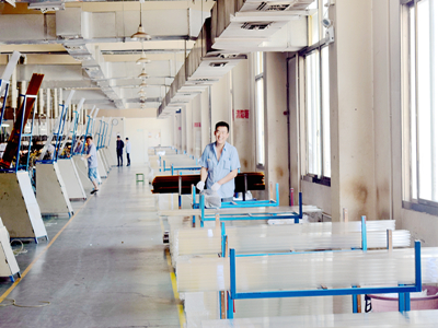 Chromatography vials china Manufacturers,hplc autosampler
