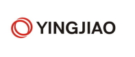 Ninghai Yingjiao Electrical Co., Ltd.