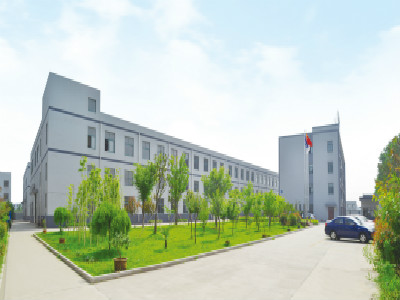 Jiangsu Changzhou Jinghua Numerical Control Equipment Co.,Ltd.