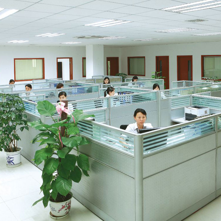 Shenzhen Comfity Technology Co.,Ltd