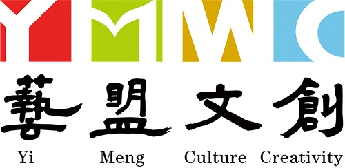 Ningxia Yimeng Liyi Culture and Art Co., Ltd.