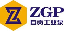 Sichuan Zigong Industrial Pump Co.,Ltd.