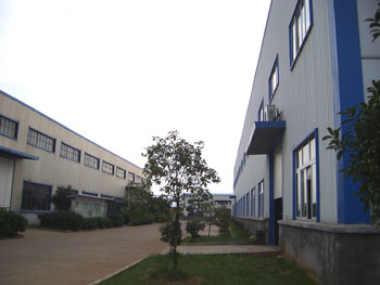 Xinchang Newsun Xintianlong Precision Bearing Manufacturing Co.,Ltd