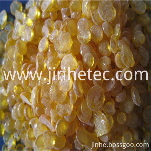 C5C9 Copolymerization Petroleum Resin
