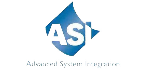 The ASI Audio technology Co. Ltd