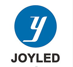 Shenzhen Joy LED Display Co., Ltd.
