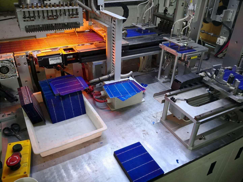 Refrigerator Manufacturers Llc Mail: China Solar Photovoltaics,Solar Home Appliances,Solar
