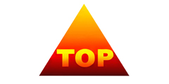 Shenyang Top New Material Co., Ltd.
