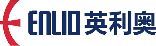 Shijiazhuang Enlio Sports Goods Co., Ltd.
