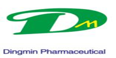 Shijiazhuang Dingmin pharmaceutical Sciences Co.,Ltd