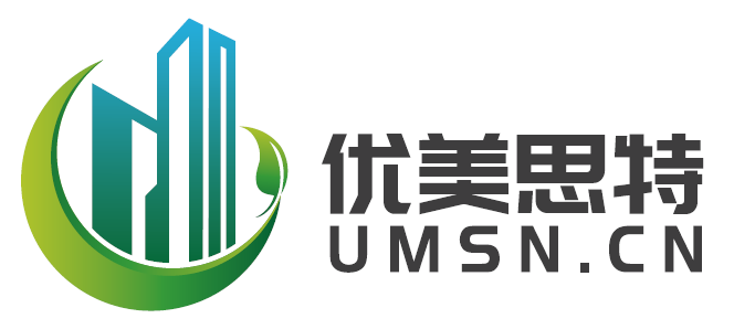 UMS New Materials Industry Co.,LTD
