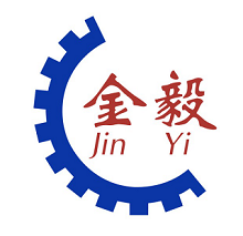 Binzhou Jinyi Equipment Co.,Ltd