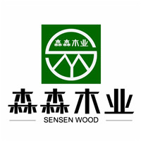 Jining Sensen Wood Industry Co.,Ltd