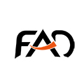 Shenzhen Feiaoda Technology Co.,Ltd