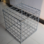 Gabion Box for your Garden
