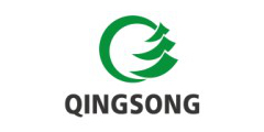 Zhejiang Qingsong Light Textile Co.,Ltd.