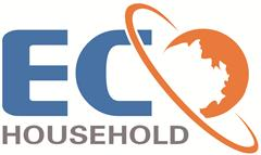 Eco Household Co. Ltd