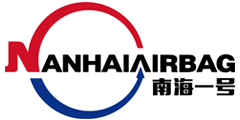 Shandong Nanhai Airbag Engineering Co., Ltd.