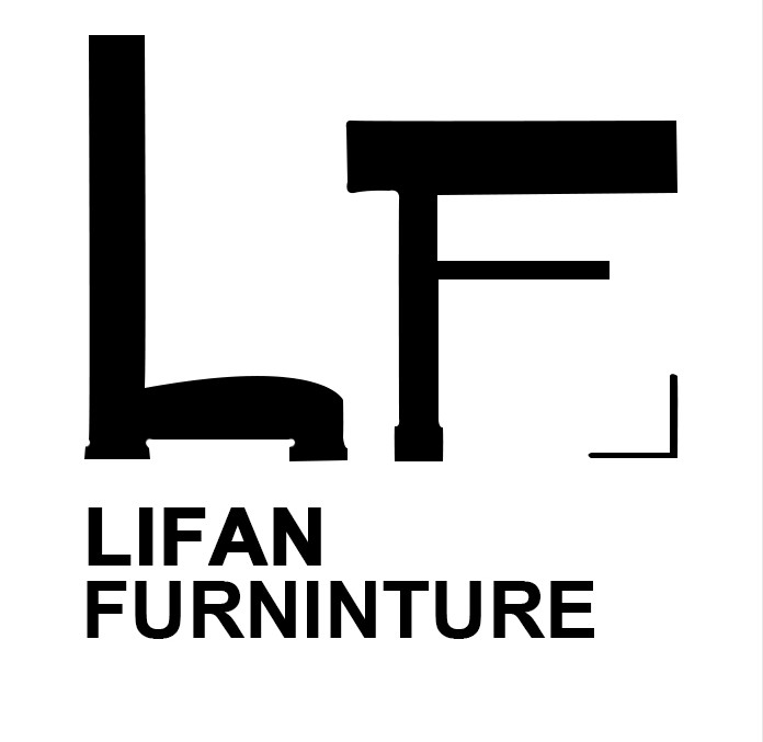 Zhejiang Lifan Furniture.Co.,Ltd