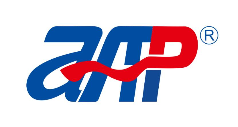 APM Technologies (Dongguan) Co., Ltd