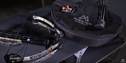 Mission Crossbows-400 Product Overview