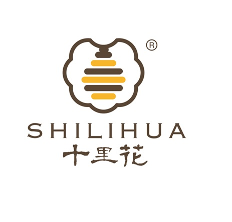 Ningxia Natural Honey Product Technology And Development Co., Ltd.