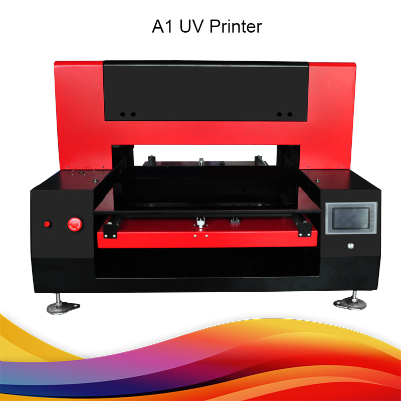 A1 uv printer larget printer A3 uv printer A4 uv printer
