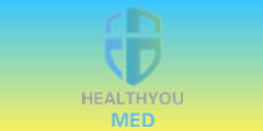 Shandong qufu healthyou Medical Technology co.,Ltd