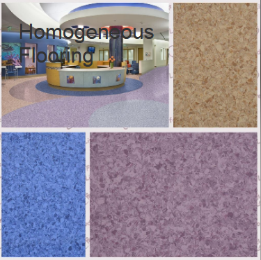 JIANGSU HUAJING FLOOR TECHNOLOGY CO.,LTD