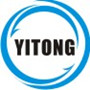 Shantou Yi Tong International Freight Forwarding Co.,Ltd