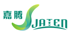 Dongguan Jaten Instrument Co.,LTD(HK TT:Jaten Technology Co.,Ltd ​)